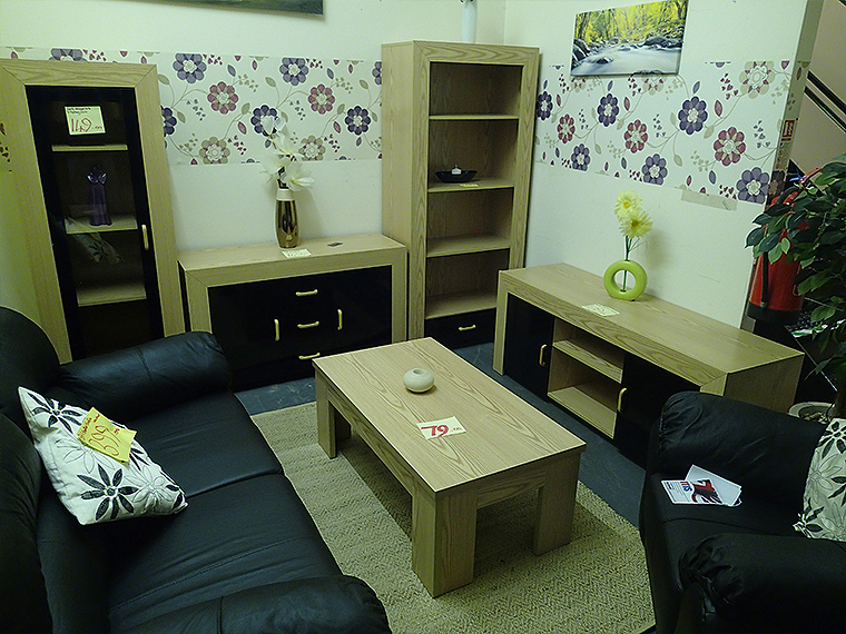 Mansfield Furniture Shop Furniture Styles And Prices To Suit All Tastes