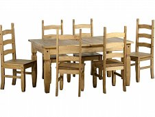 Dining Tables Chairs And Sets In Mansfield Furniture